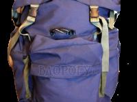 Рюкзак туристический большого объёма