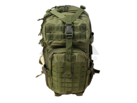 Рюкзак тактический средний 40 литров
