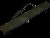 Чехол для спининга, удочки, оружия с MOLLE