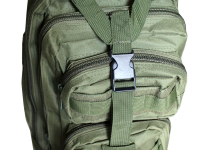Рюкзак Тактический Military Style