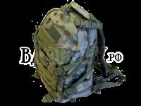 Рюкзак тактичский TAD